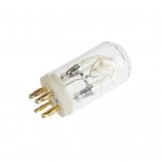 Лампа импульсная Godox FT-AD200 для головки H200J
