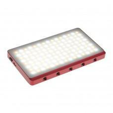 Осветитель GreenBean SmartLED 8
