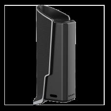 Аккумулятор MOZA для AirСross 2