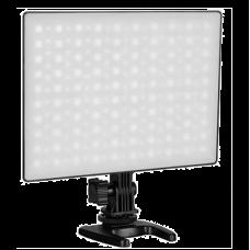 Накамерный свет Yongnuo YN-300 Air II RGB