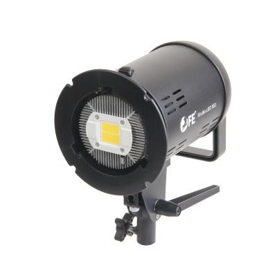 Студийный светодиодный осветитель Falcon Eyes Studio LED 100BW