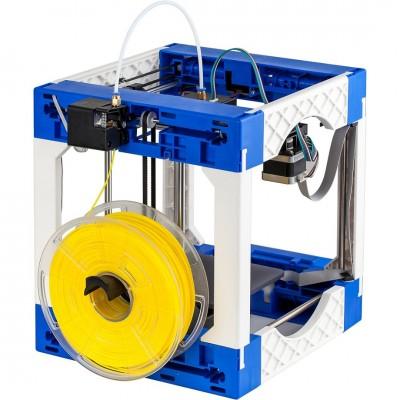 3D-принтер Funtastique EVO v1.1