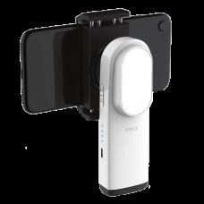 Стабилизатор Sirui Pocket Stabilizer для смартфона (белый)