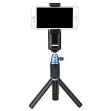 Стабилизатор Sirui Pocket Stabilizer Plus для смартфона (черный)