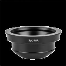 Чаша-адаптер для штатива Sirui RX-75A