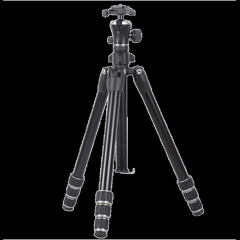 Штатив для фотоаппарата отзывы советы