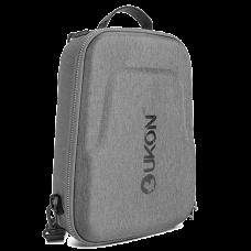 Рюкзак UKON для дрона DJI SPARK Gray