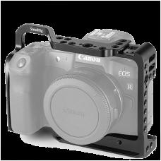 Клетка SmallRig 2251 для Canon EOS R