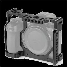 Клетка SmallRig 2243 для Nikon Z6/ Nikon Z7
