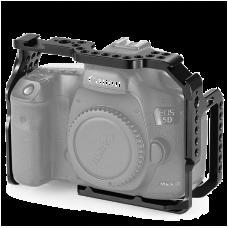Клетка SmallRig CCC2271 для Canon 5D Mark III IV