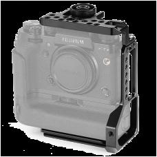 Клетка SmallRig APL2282 для Fujifilm X-T2/X-T3 с батарейным блоком