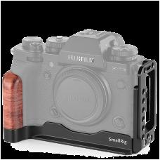 Клетка SmallRig APL2253 для камер Fujifilm X-T3 и X-T2