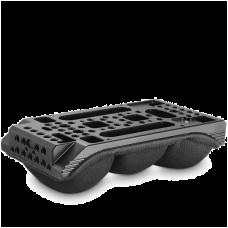 Плечевой упор SmallRig 2057 Universal Shoulder Pad