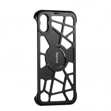 Клетка SmallRig CPA2204 для iPhone X/XS