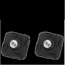 Зажим для кабелей SmallRig BSC2335 Mini Cable Clamp (2 шт)