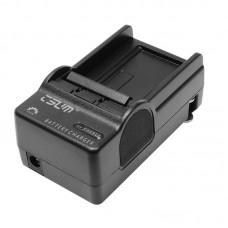 Зарядное устройство PROTECT (PALM) EL1 для Nikon EN-EL1