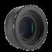 Адаптер K&F Concept для объектива M42 на байонет Nikon F