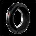 Адаптер K&F Concept для объектива M39 на байонет Nikon Z