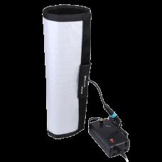 Осветитель гибкий NiceFoto SC-P1000B LED