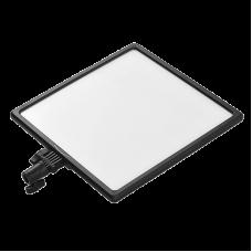 Осветитель NiceFoto SL-500A (AC adapter)