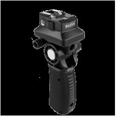 Держатель-рукоятка для вспышки NiceFoto FLH-G