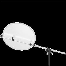 Держатель светоотражателя NiceFoto Reflector holder LS-08