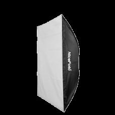 Софтбокс NiceFoto NE softbox NE08-50x70cm