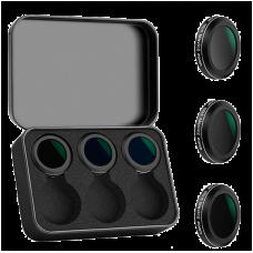 Комплект светофильтров K&F Concept для DJI Mavic 2 Zoom 6 in 1
