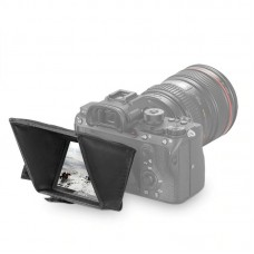 Солнцезащитный козырёк SmallRig 2215 для камер Sony