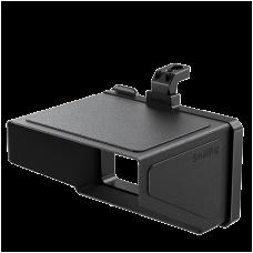 Солнцезащитный козырек SmallRig VH2299 для BMPCC 4K/6K