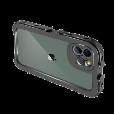 Клетка Ulanzi для iPhone 11 Pro metal cage