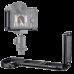 L-площадка Ulanzi UURig R026 для Panasonic S1/S1R