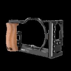 Клетка Ulanzi UUrig для Canon G7 X Mark III