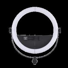 LED осветитель кольцевой YongNuo YN508S 3200K-5500K