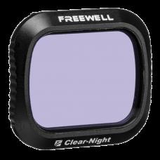 Светофильтр LPR Freewell для DJI Mavic 2 Pro
