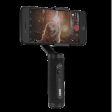 Стабилизатор Zhiyun Smooth Q2 для смартфона