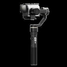 Стабилизатор Feiyu FY-G5 GS для экшн камер Sony