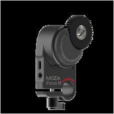Мотор Moza iFocus-M