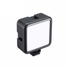 Накамерный свет Ulanzi VL49 Mini LED light