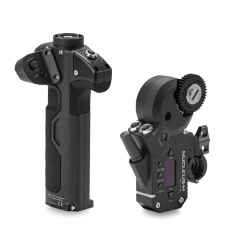 Фоллоу-фокус комплект Tilta Nucleus-M KIT 2