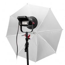 Фотозонт Aputure Umbrella 82 см