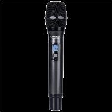 Микрофон CoMica UHF CVM-WS50HTX