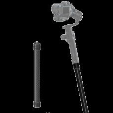 Удлиняющая ручка DigitalFoto Carbon Fiber extend stick