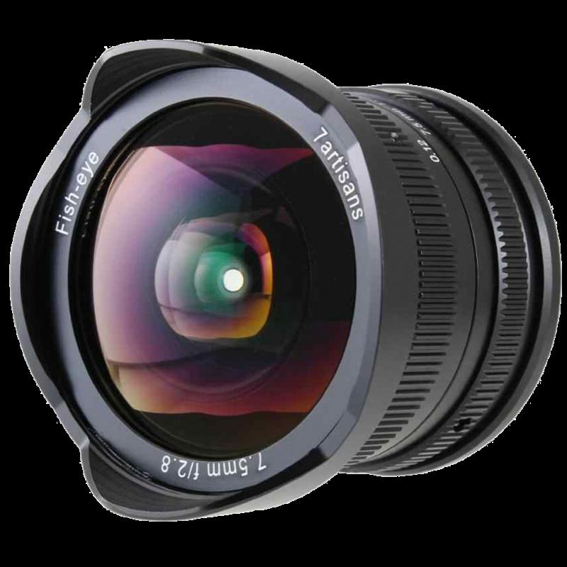 бухгалтерский учет объектива для фотоаппарата больше напоминают этажерки