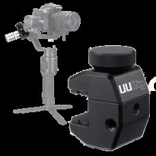Противовес Ulanzi UURig R022 Camera Stabilizer Counterweight