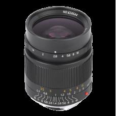 Объектив 7Artisans 28mm F1.4 Leica M