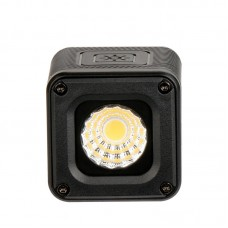Накамерный осветитель Ulanzi L1 Versatile Waterproof Video Light