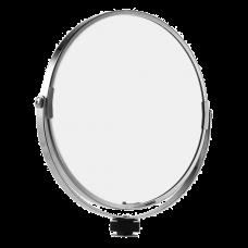 """Зеркало Tolifo 8"""""""