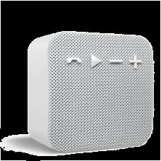 Портативная акустика Remax RB-M18 White