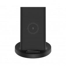 Беспроводная зарядка Xiaomi 20W Vertical Wireless Charger Stand